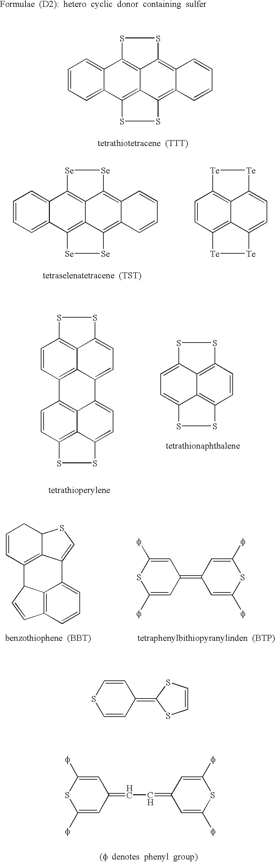 Figure US07141817-20061128-C00002