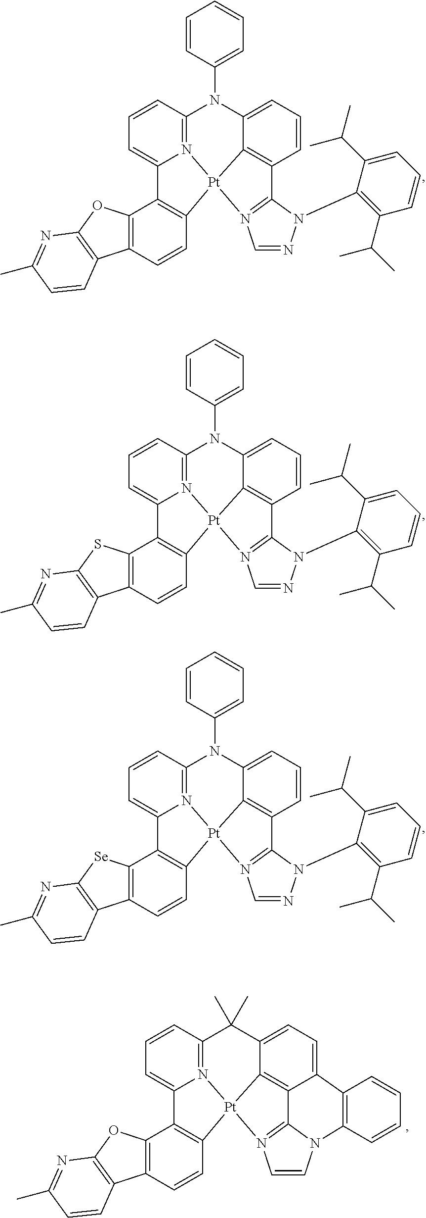 Figure US09871214-20180116-C00287