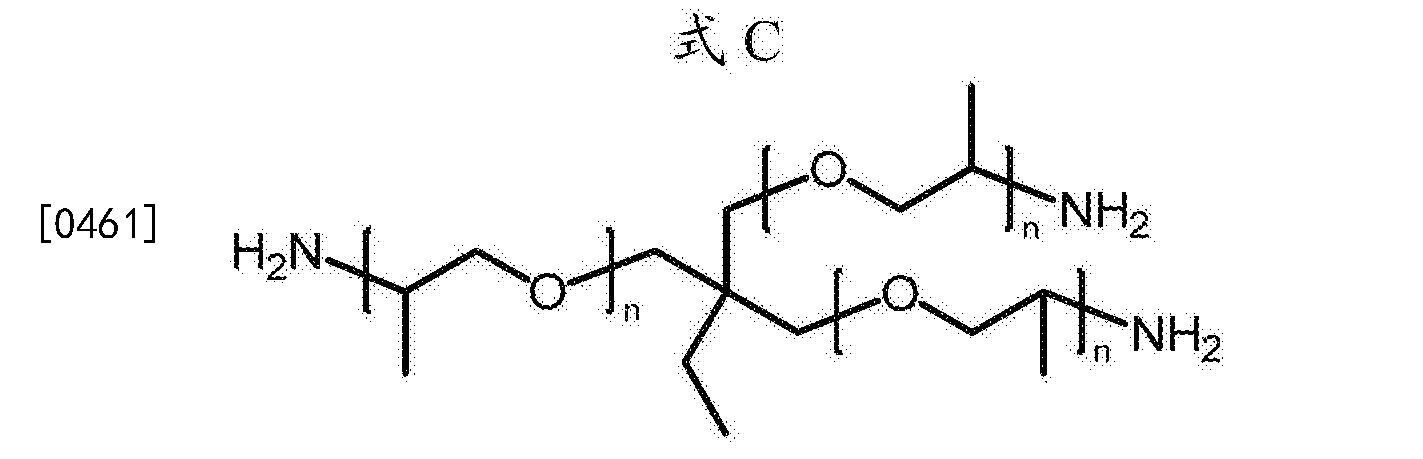 Figure CN105492587BD00471