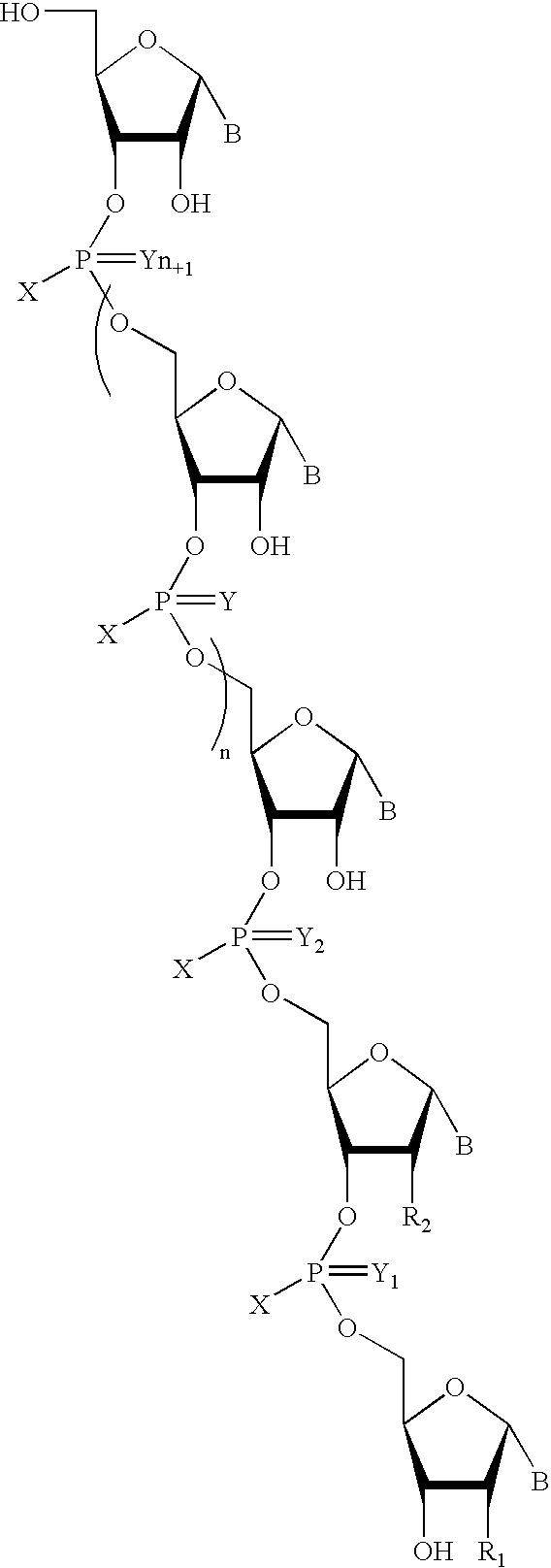 Figure US07723512-20100525-C00046