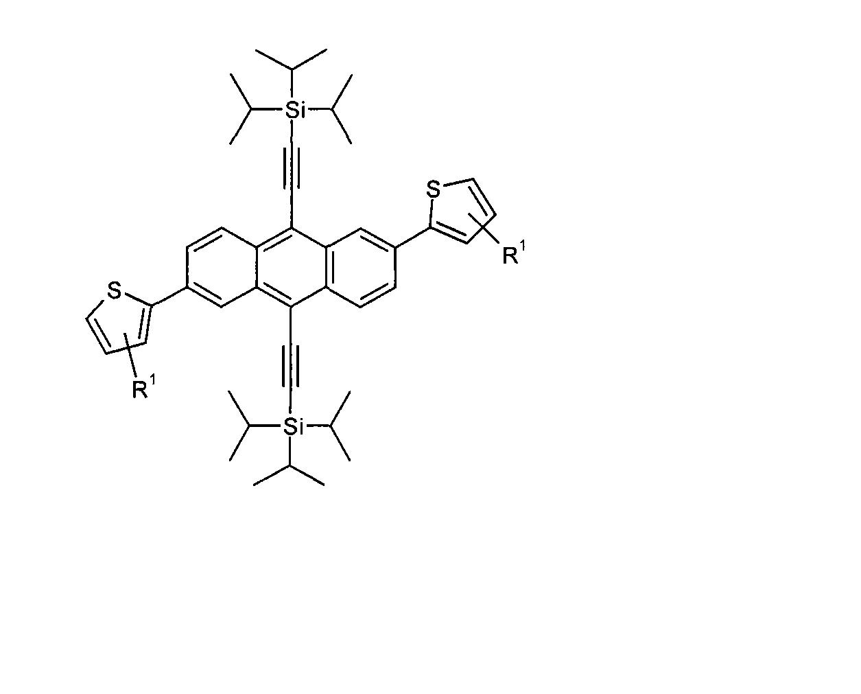 Figure CN101926017BD00271