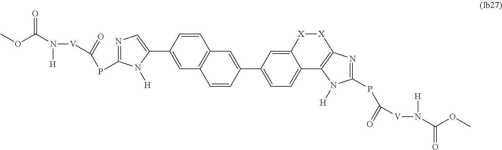 Figure US08273341-20120925-C00375