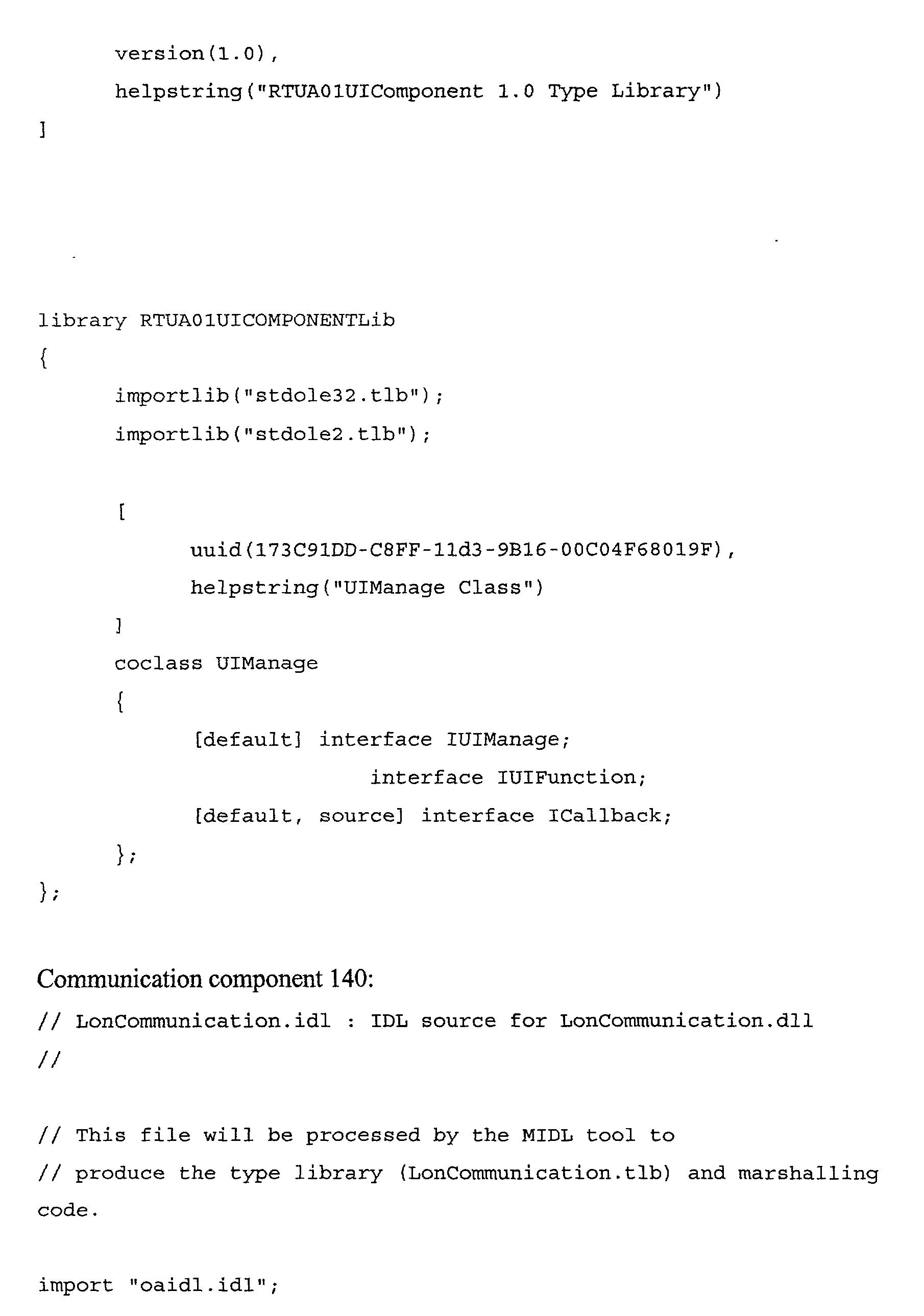 code p00014