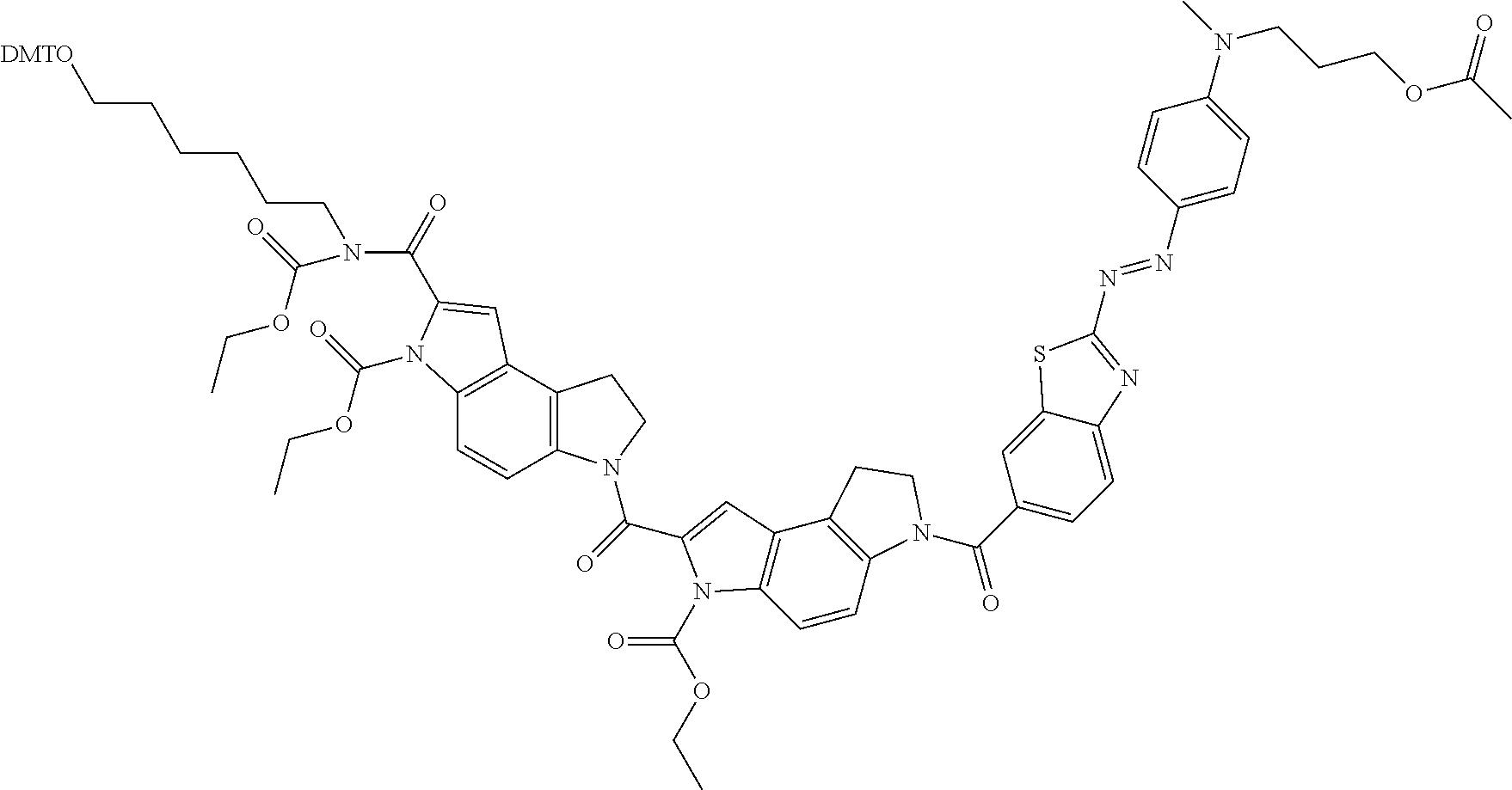 Figure US20190064067A1-20190228-C00110