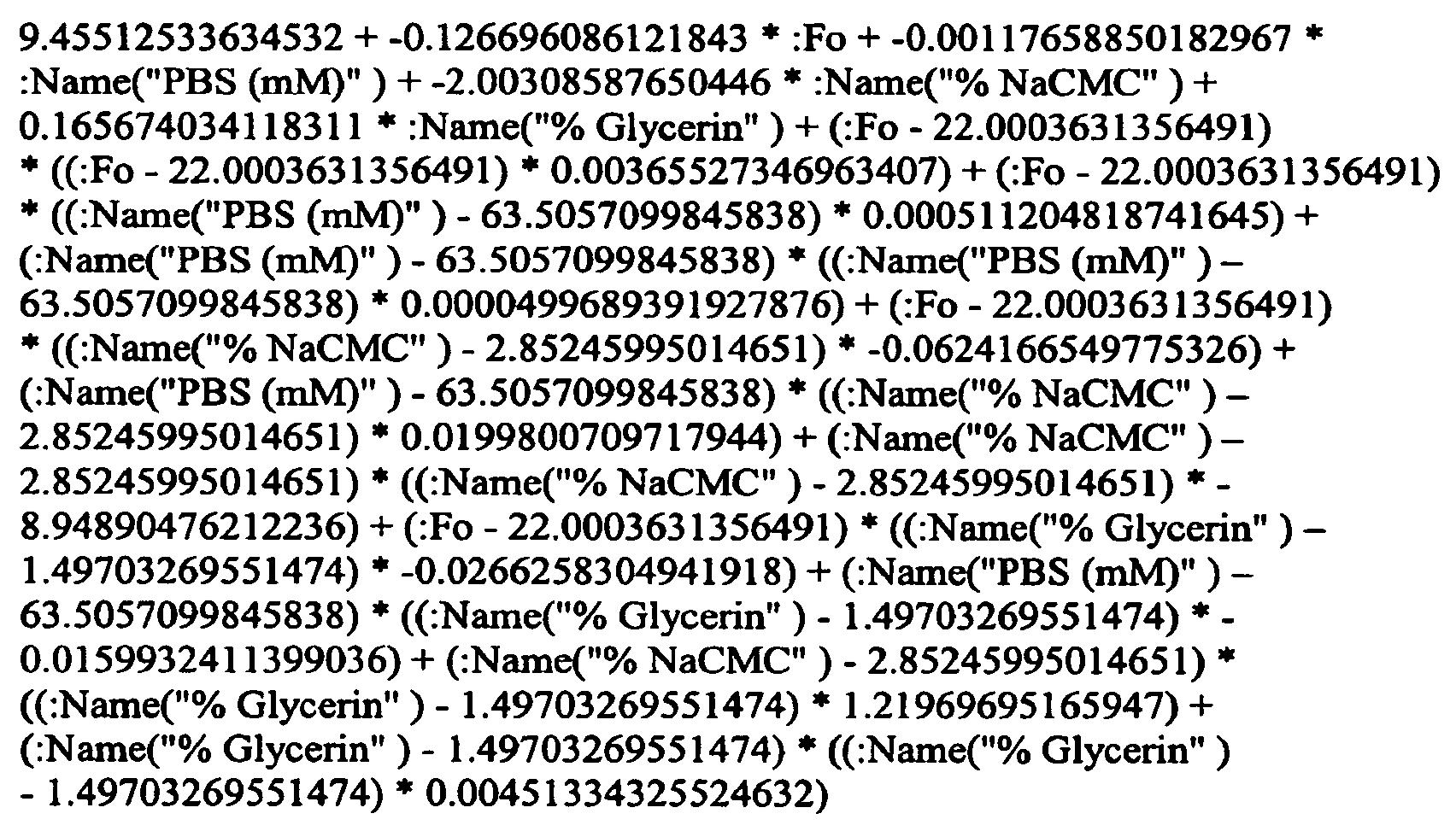 Figure 112014125807406-pat00014