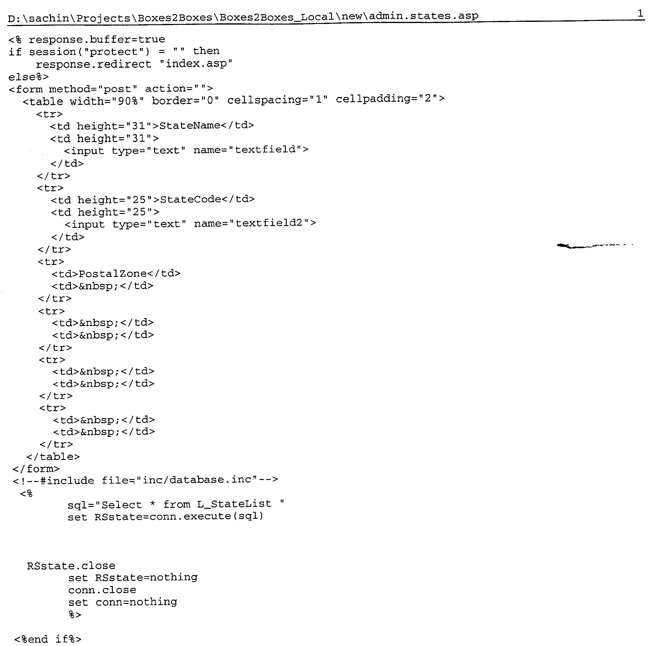 Figure US20020035507A1-20020321-P00001