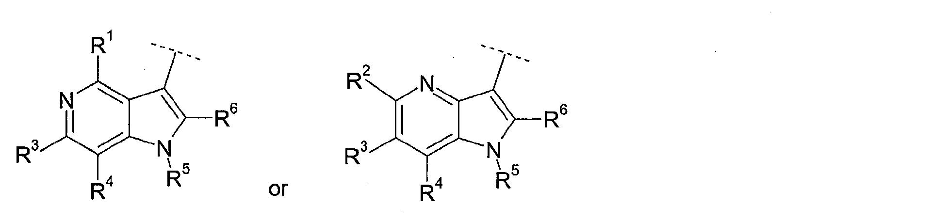 Figure 00870004