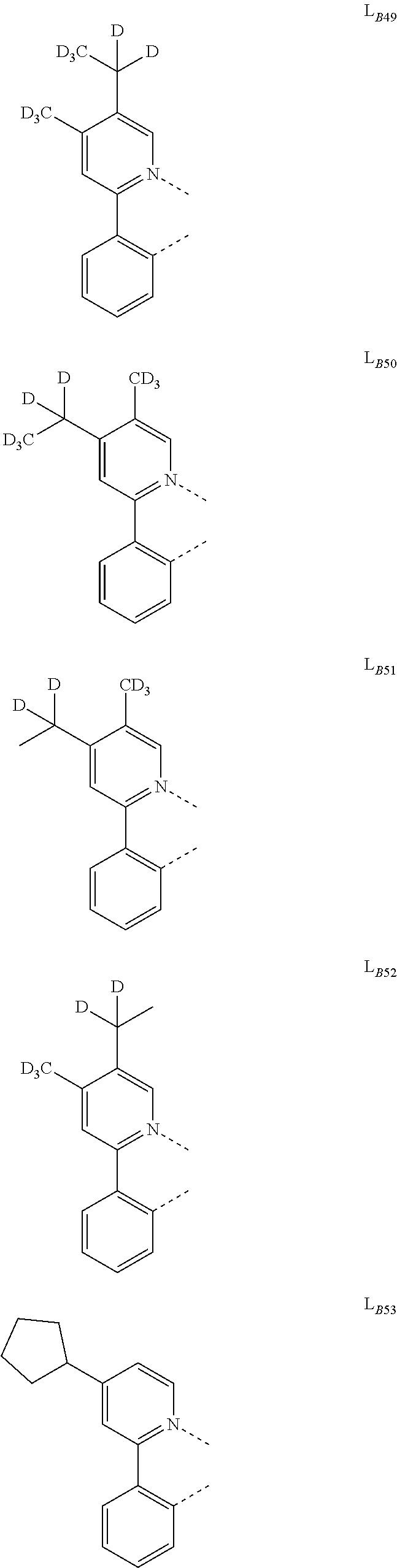Figure US20180130962A1-20180510-C00269