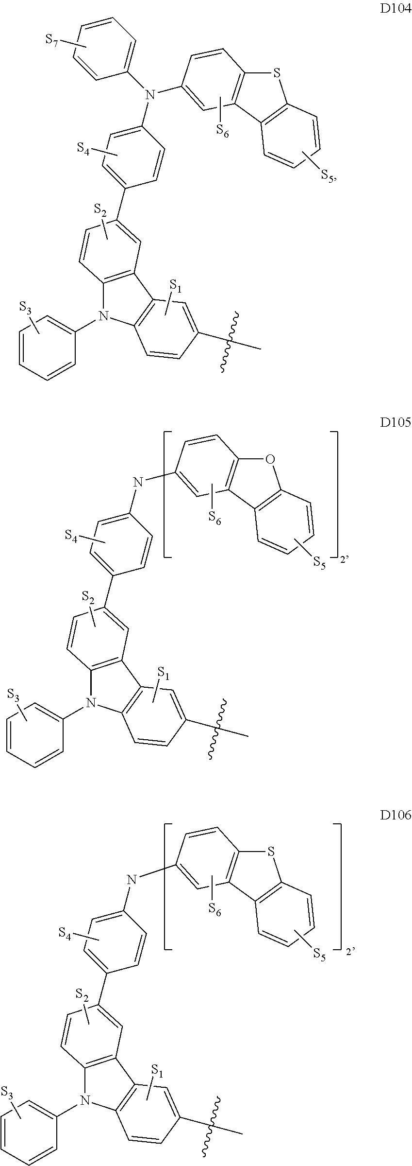 Figure US09324949-20160426-C00411