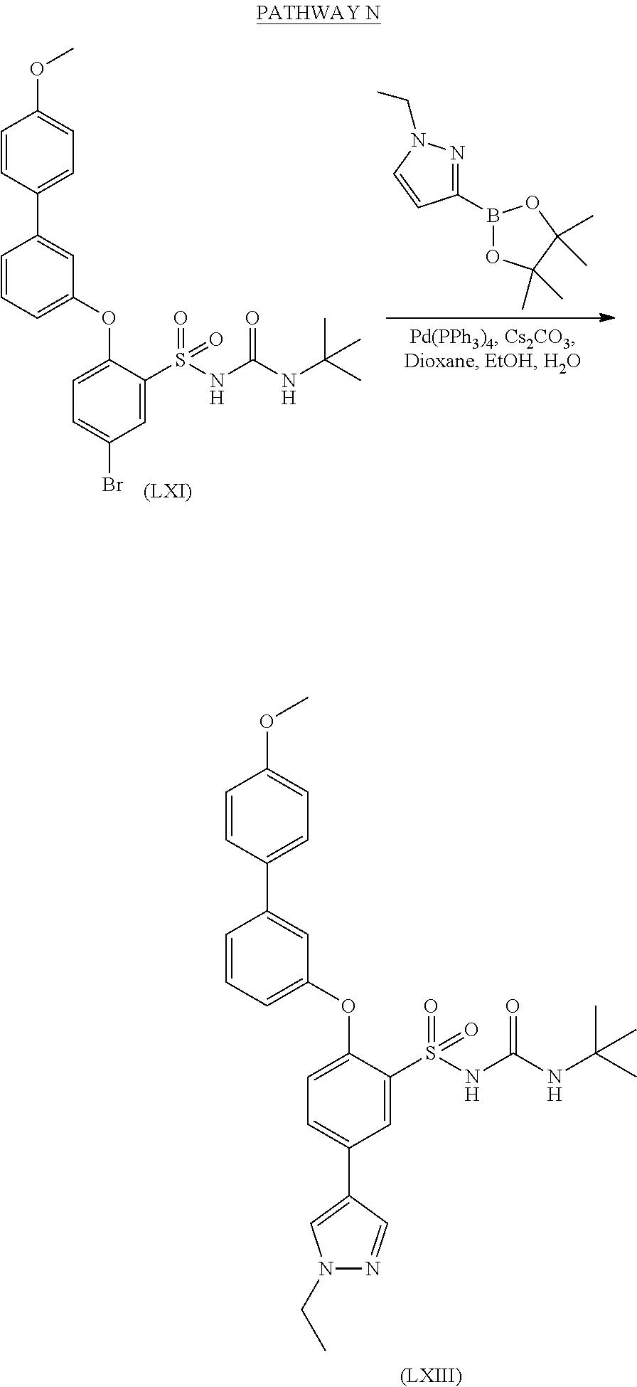 Figure US09718781-20170801-C00060