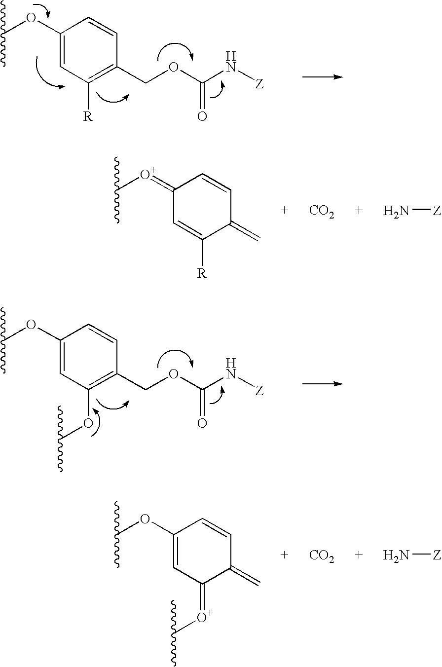 Figure US20100004276A1-20100107-C00019