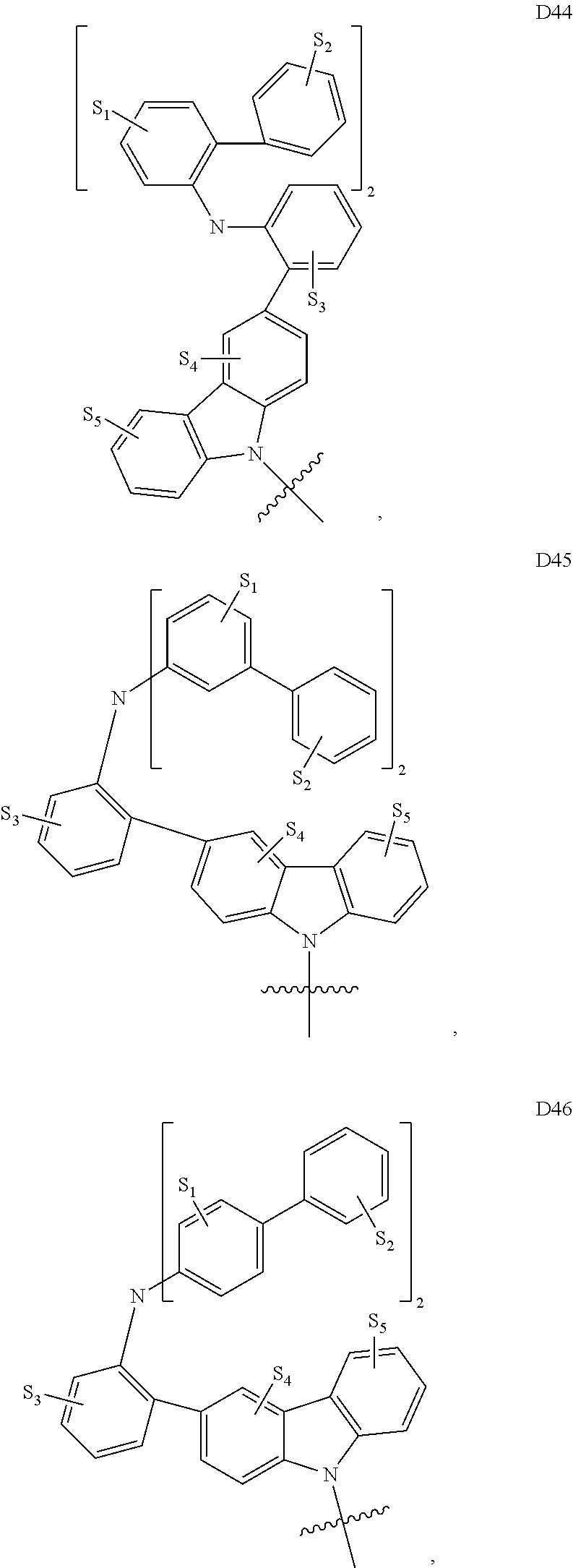 Figure US09324949-20160426-C00017
