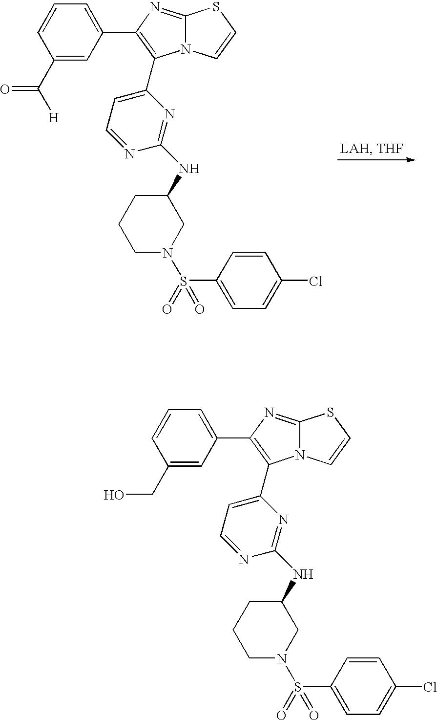 Figure US20090136499A1-20090528-C00061