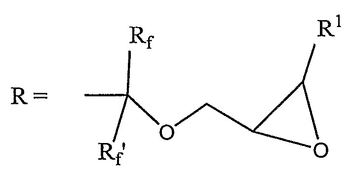 Figure 112007072615530-PCT00013