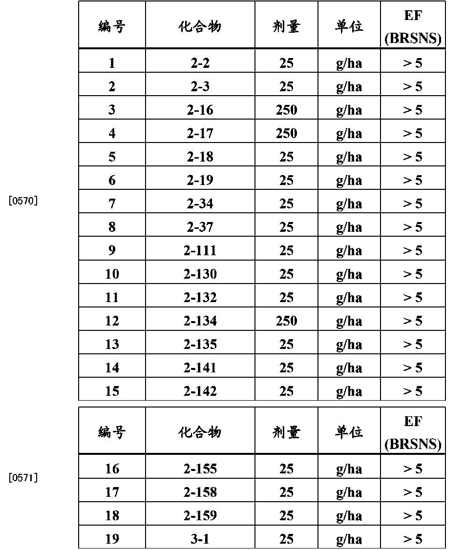 Figure CN102933083BD00741