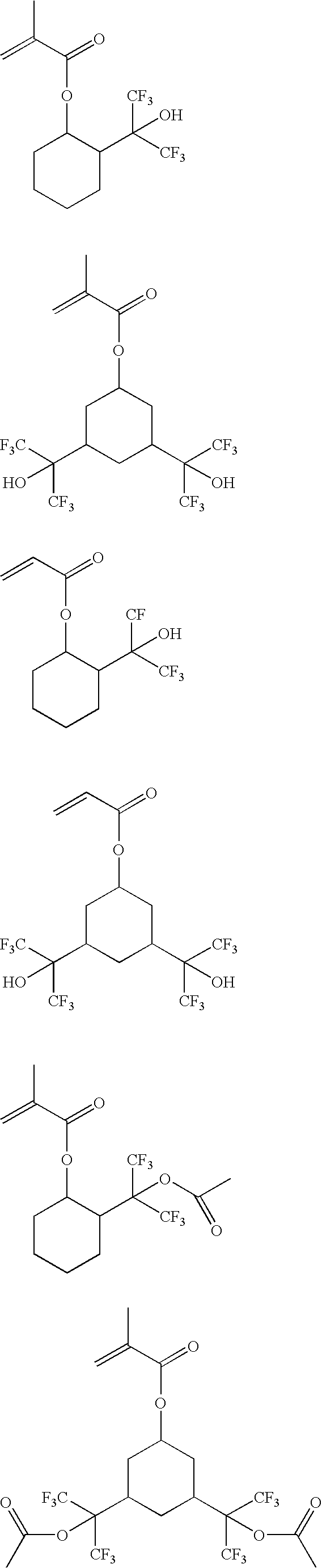 Figure US07368218-20080506-C00003