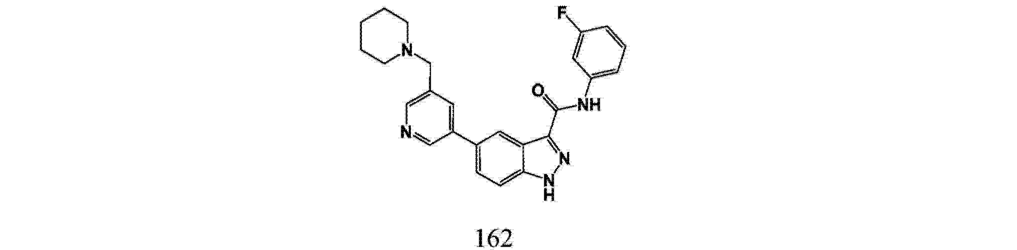 Figure CN103929963AD02001