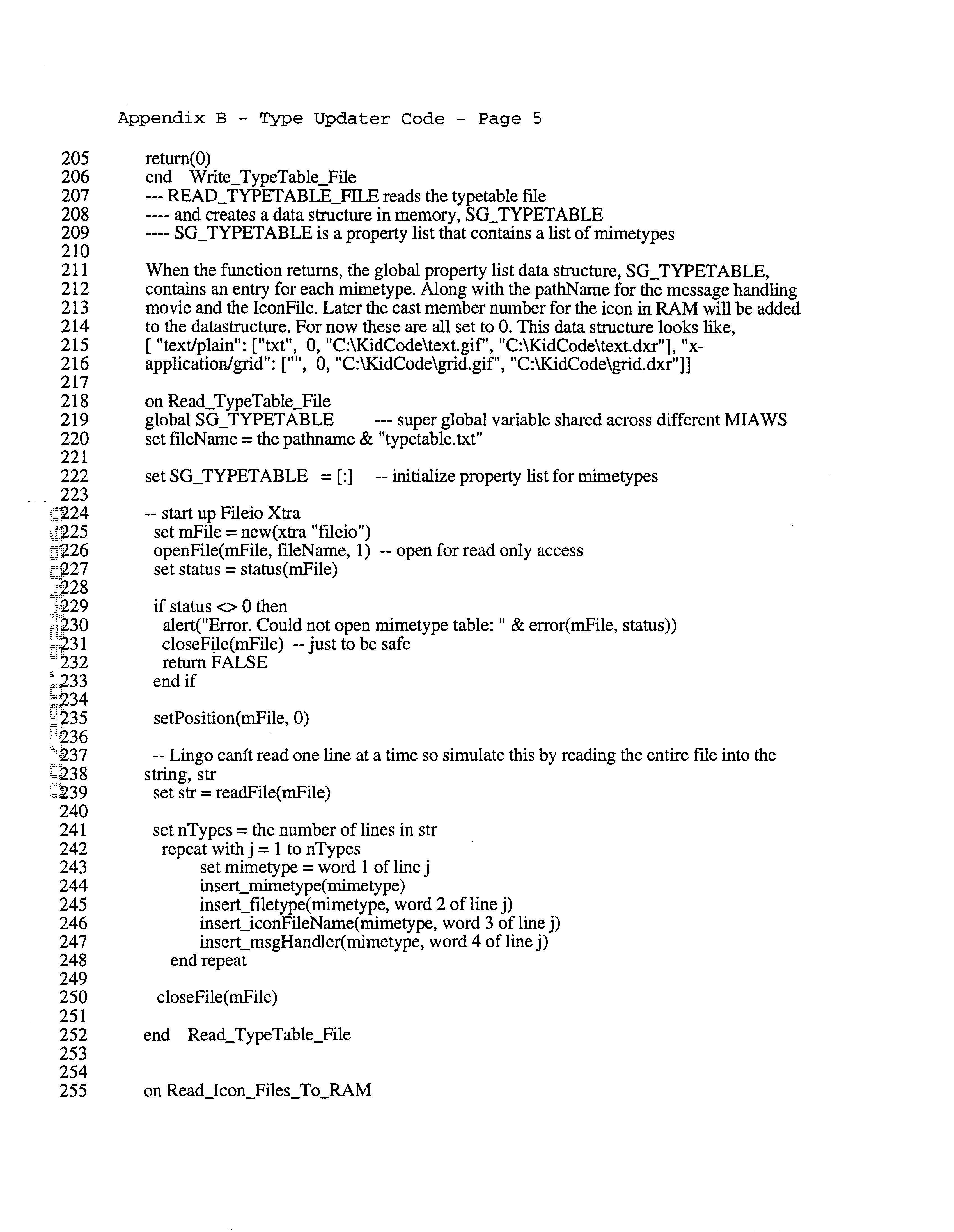 Figure US06546417-20030408-P00022