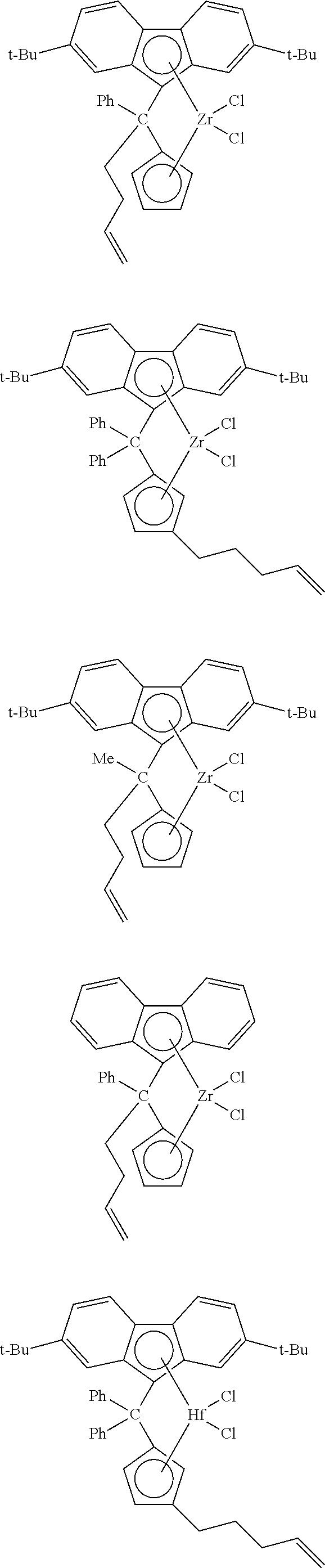 Figure US10017592-20180710-C00008