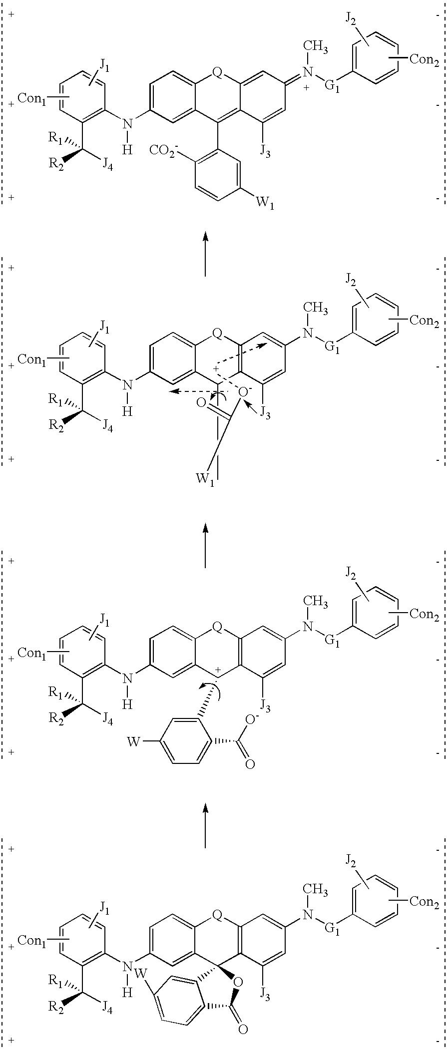 Figure US06850230-20050201-C00007