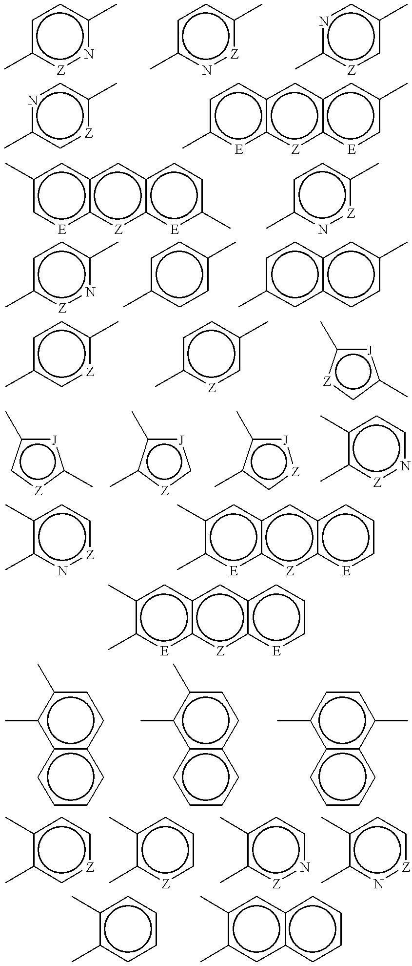 Figure US06180095-20010130-C00012