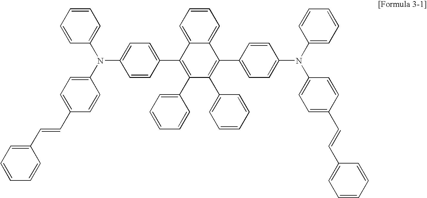 Figure US08329316-20121211-C00053