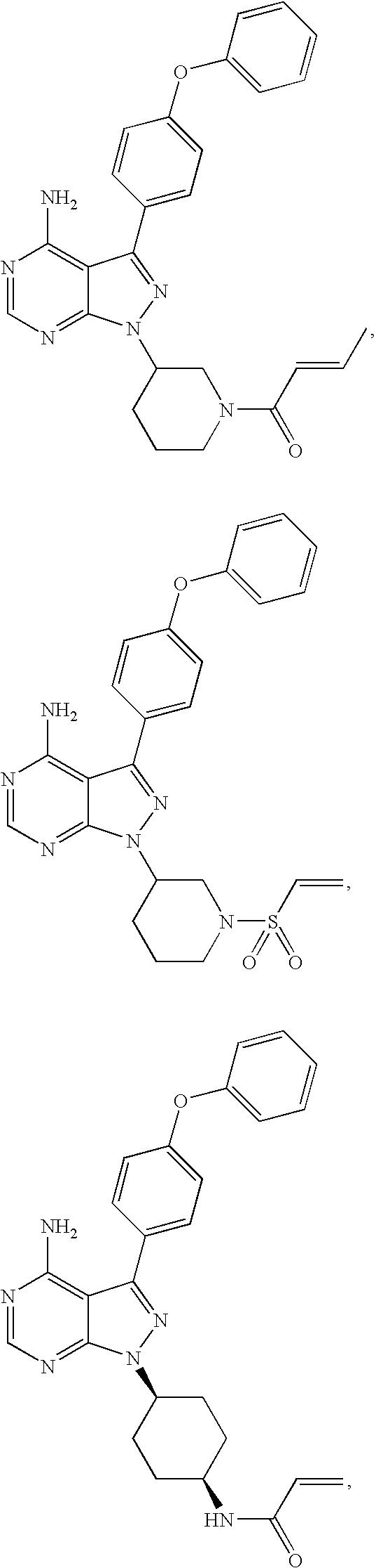 Figure US07514444-20090407-C00058