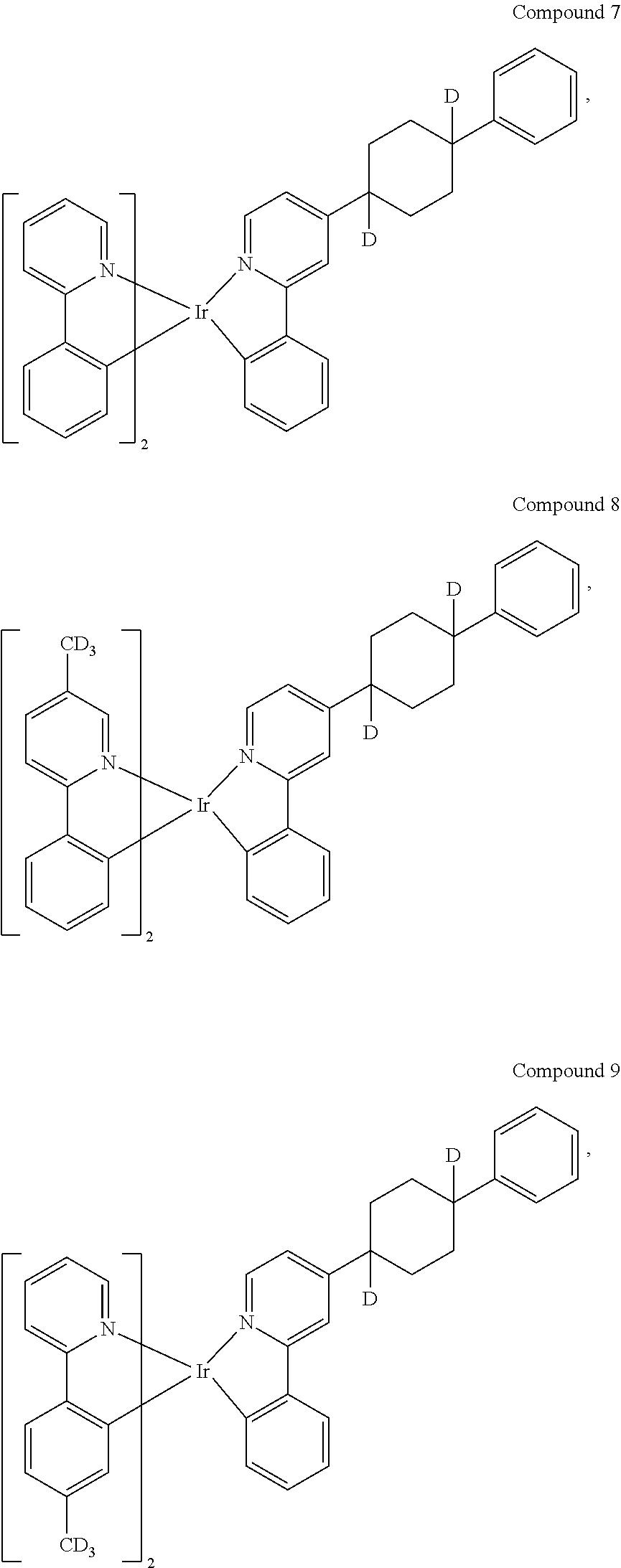 Figure US20180076393A1-20180315-C00156