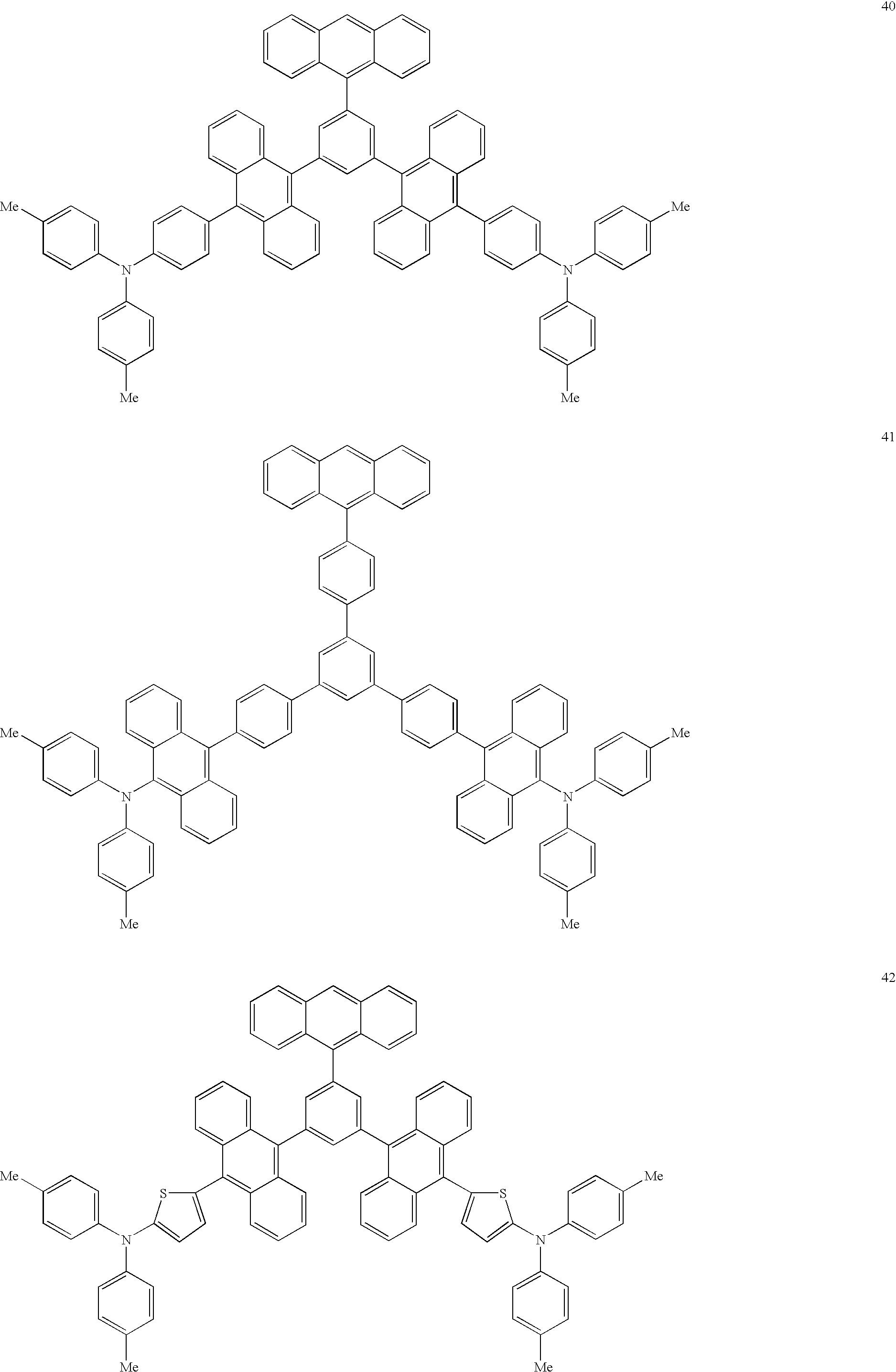 Figure US07375250-20080520-C00015