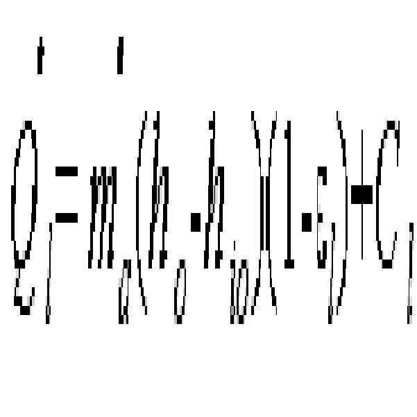Figure 112007092163282-pat00316