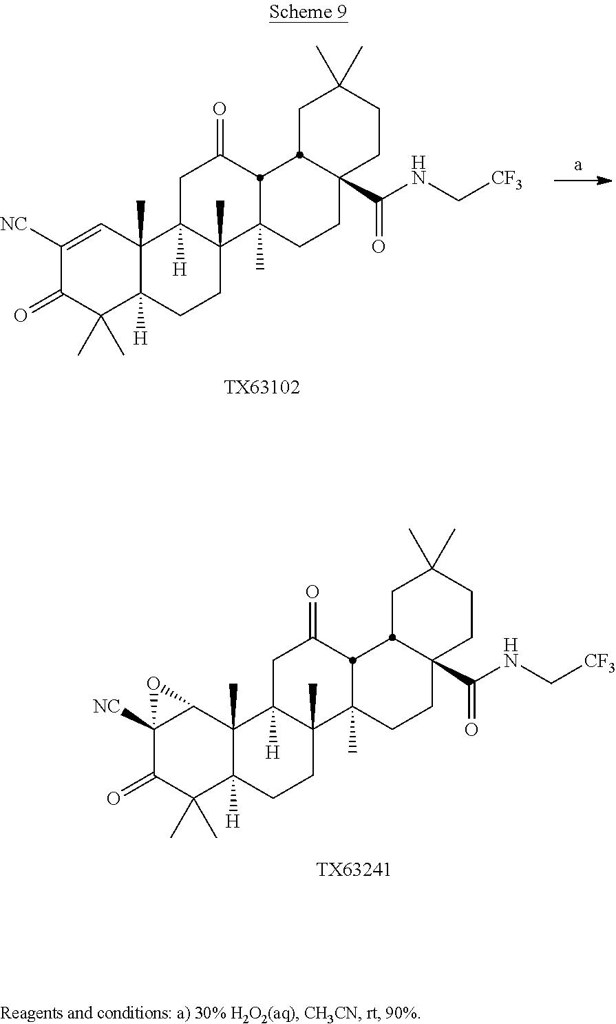 Figure US09556222-20170131-C00050