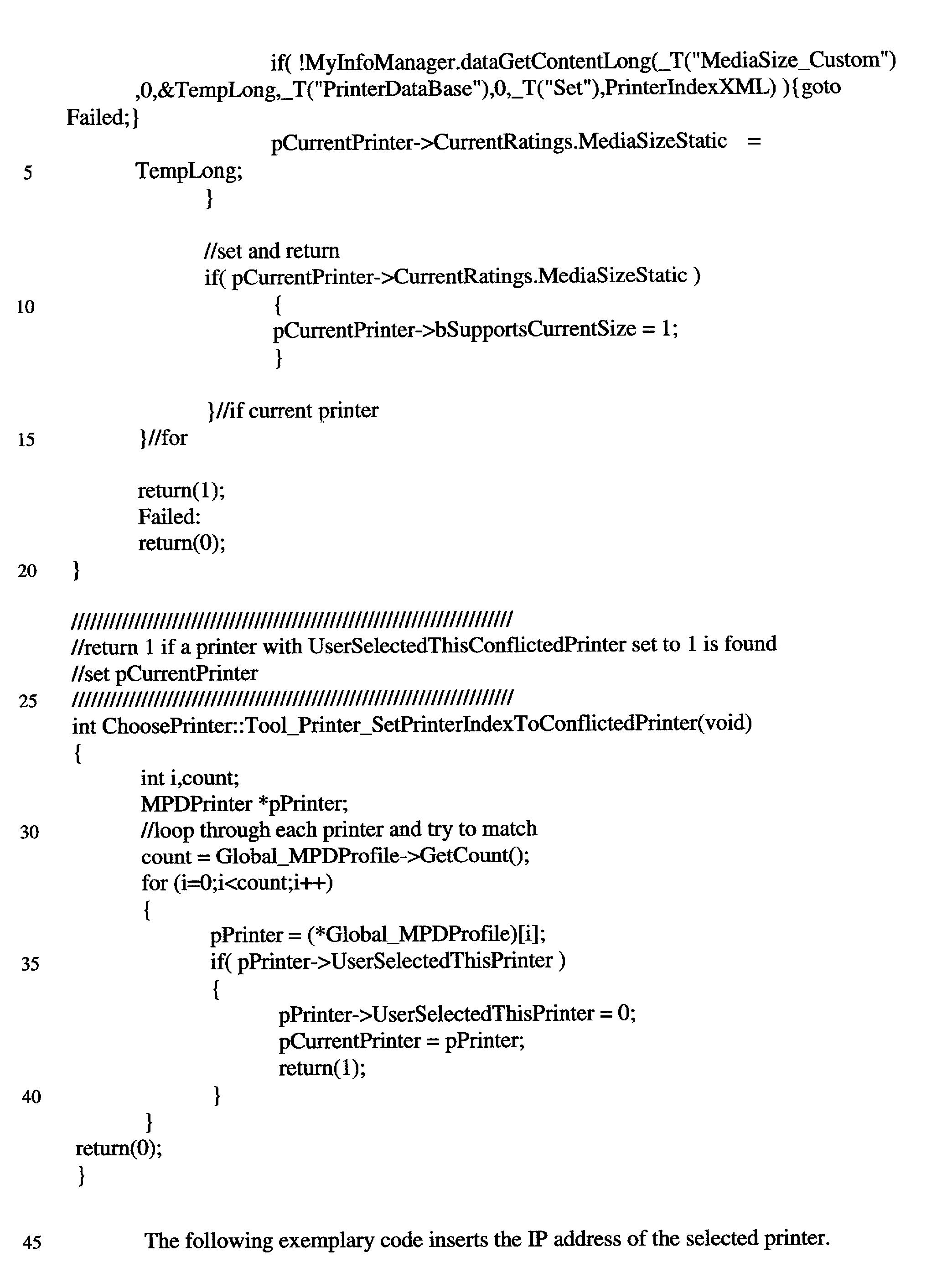 Figure US20030231328A1-20031218-P00034