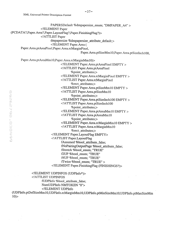 Figure US06426798-20020730-P00012