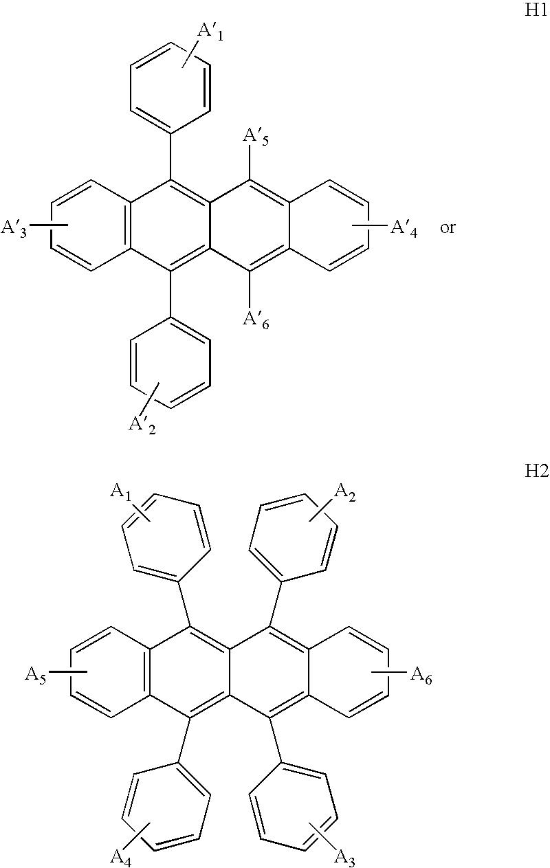 Figure US07332860-20080219-C00008