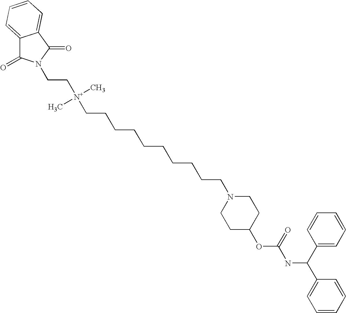 Figure US06693202-20040217-C00641