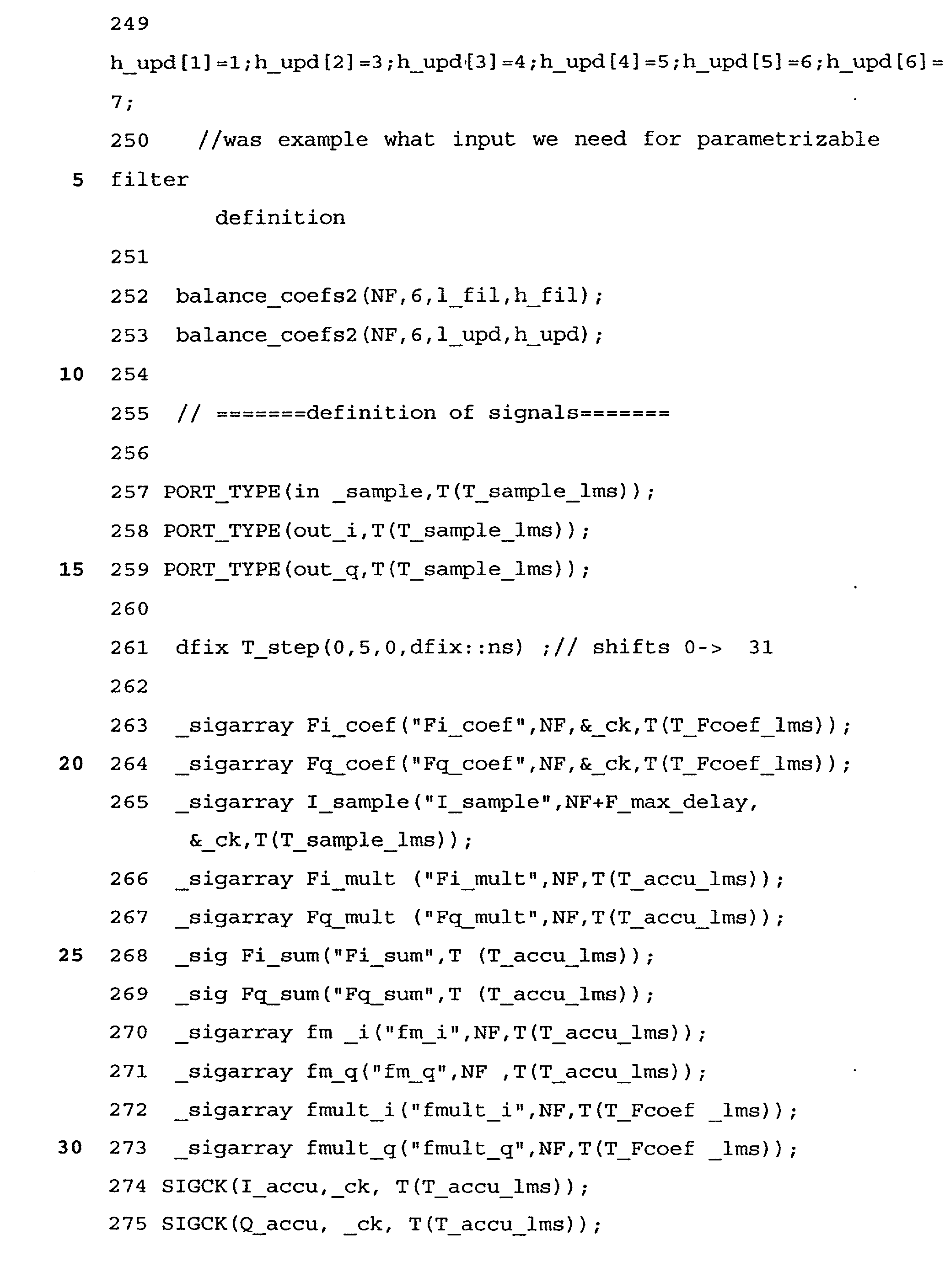 Figure US20030216901A1-20031120-P00118