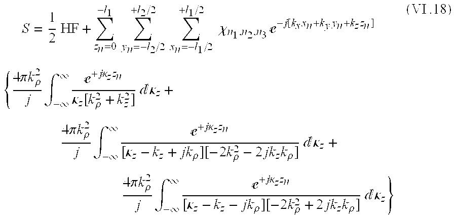 Figure US06477398-20021105-M00133