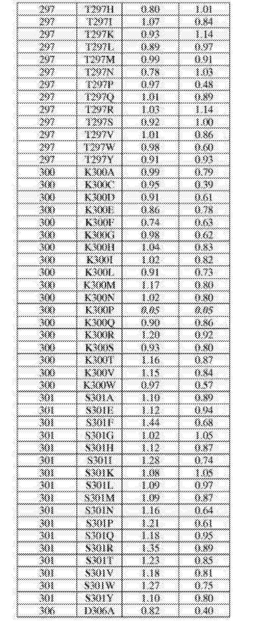 Figure CN105483099AD01641