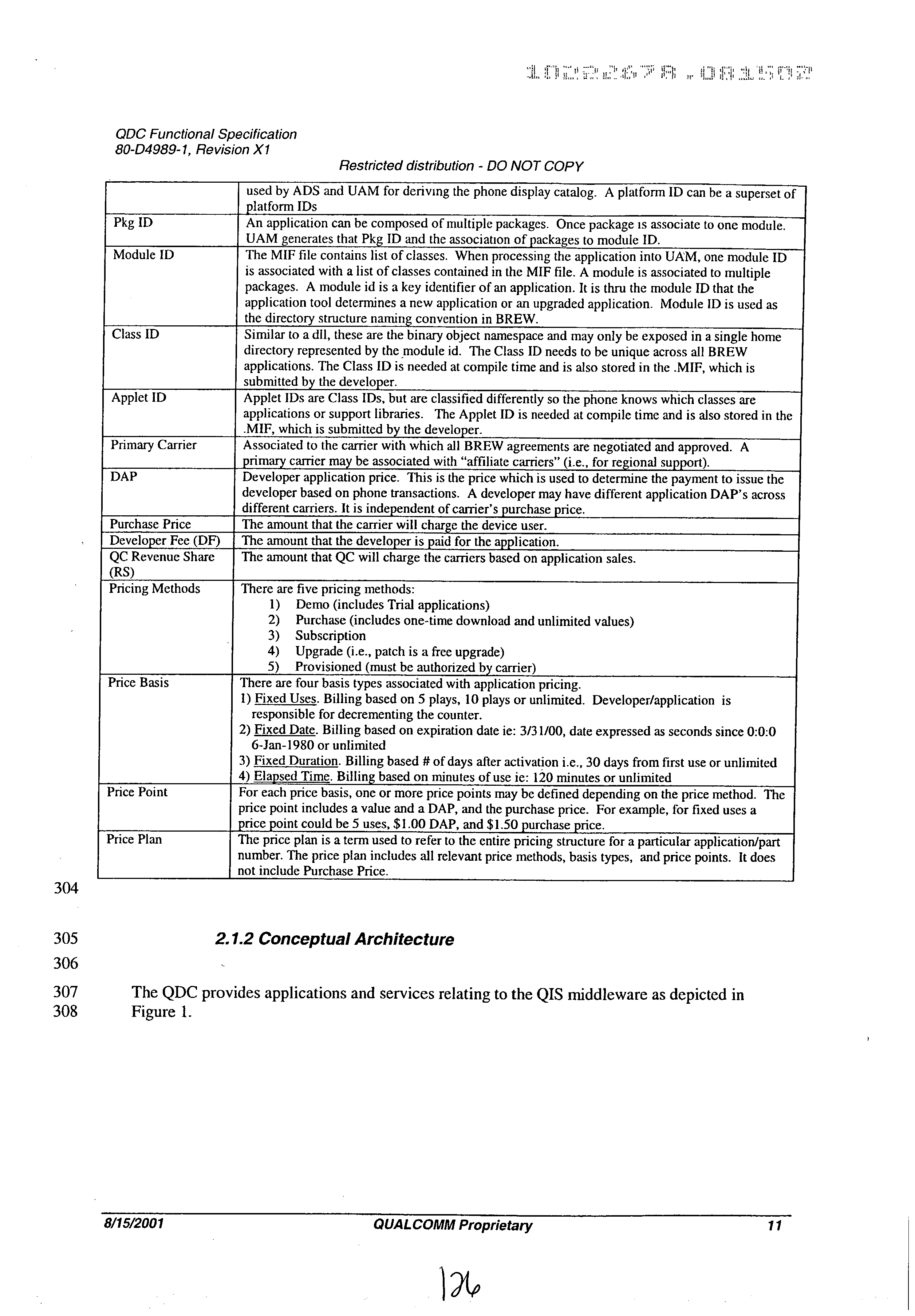 Figure US20030078886A1-20030424-P00122