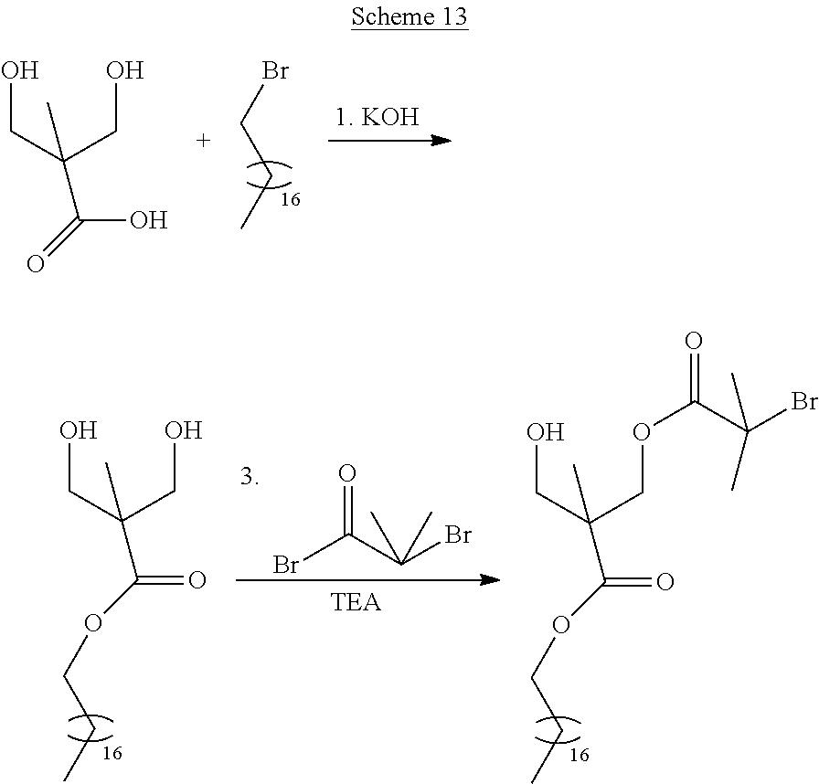 Figure US10259907-20190416-C00029