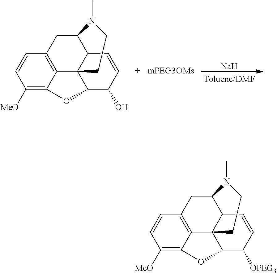 Figure US09233167-20160112-C00093