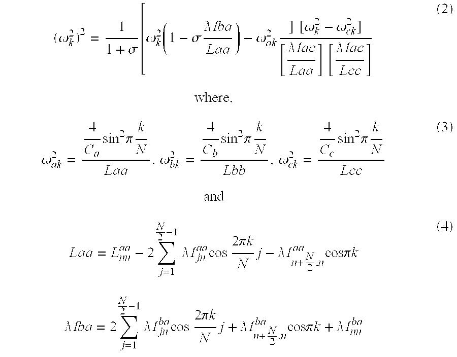 Figure US06177797-20010123-M00002