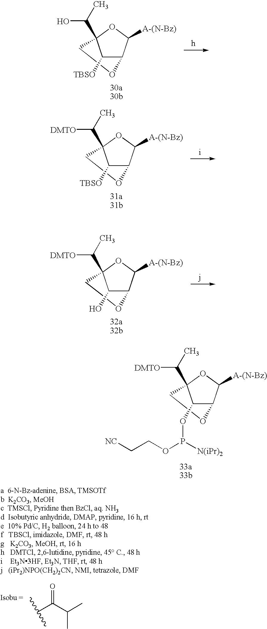 Figure US07666854-20100223-C00015