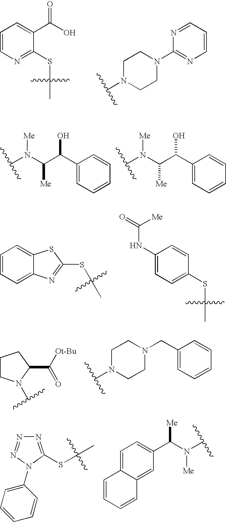 Figure US08222423-20120717-C00142