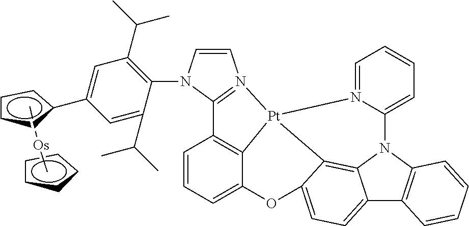 Figure US09680113-20170613-C00259
