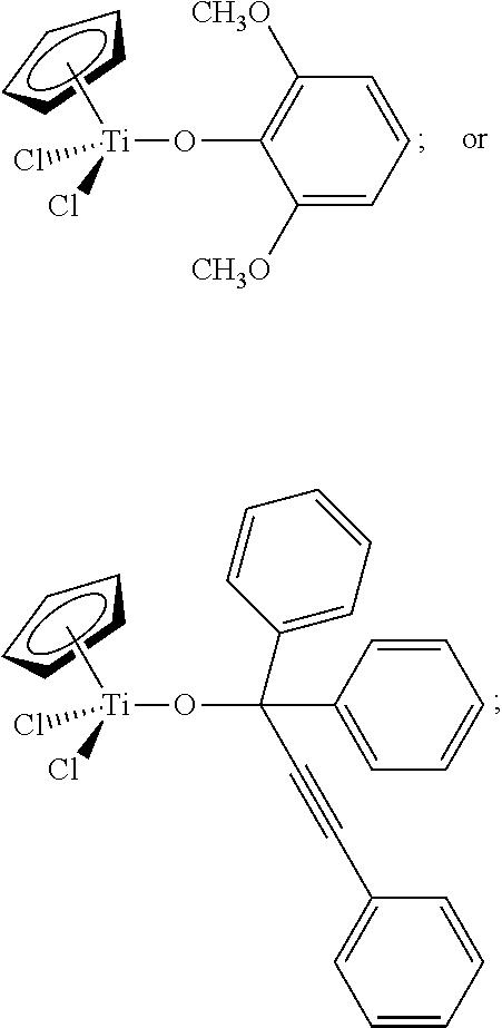 Figure US08309748-20121113-C00007