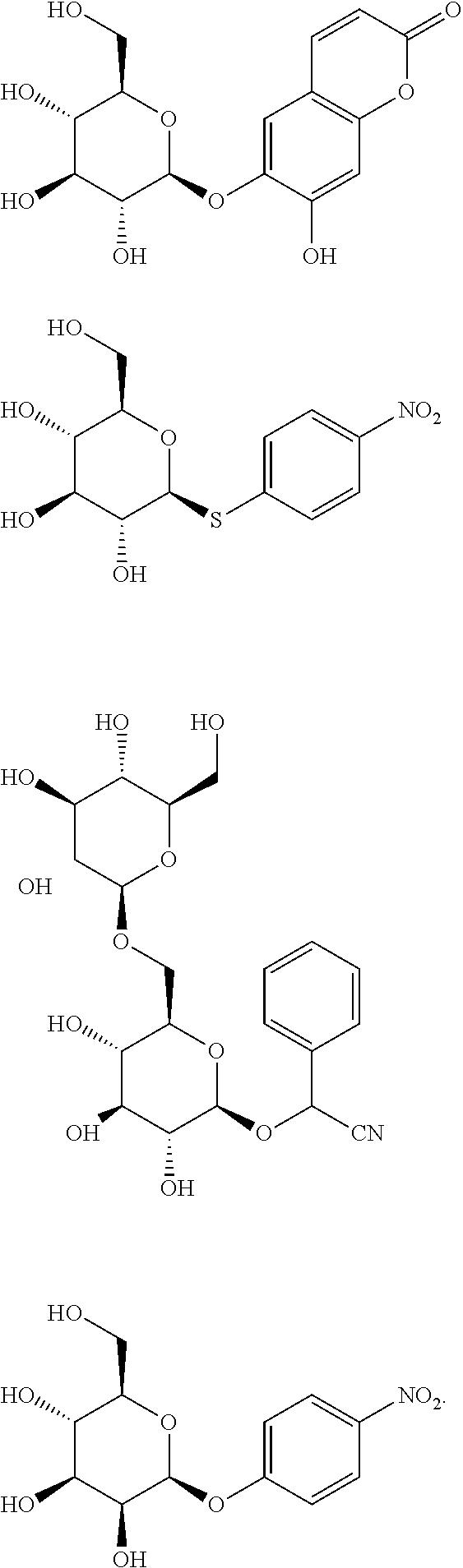 Figure US09962344-20180508-C00013