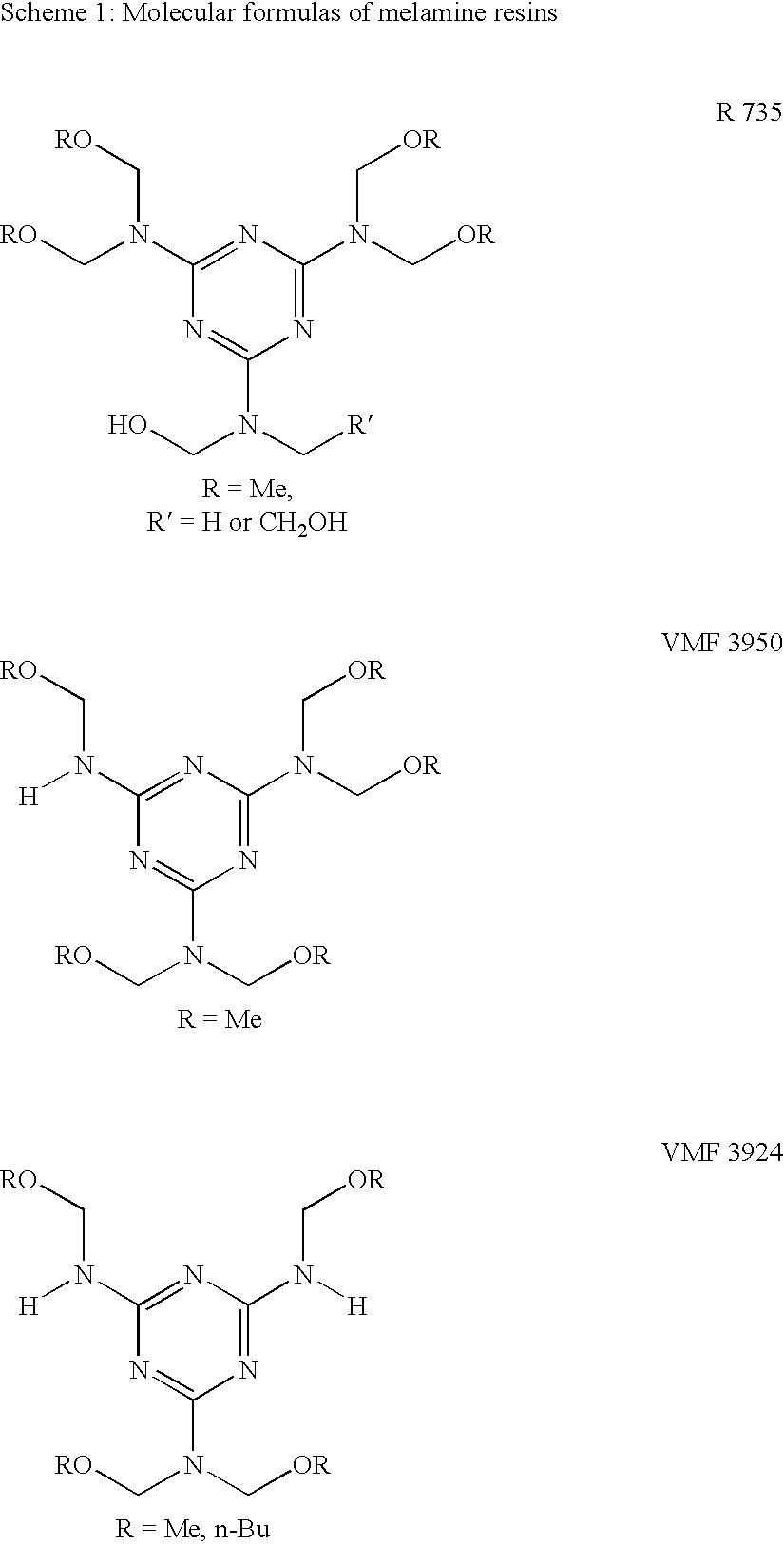Figure US20090181175A1-20090716-C00001
