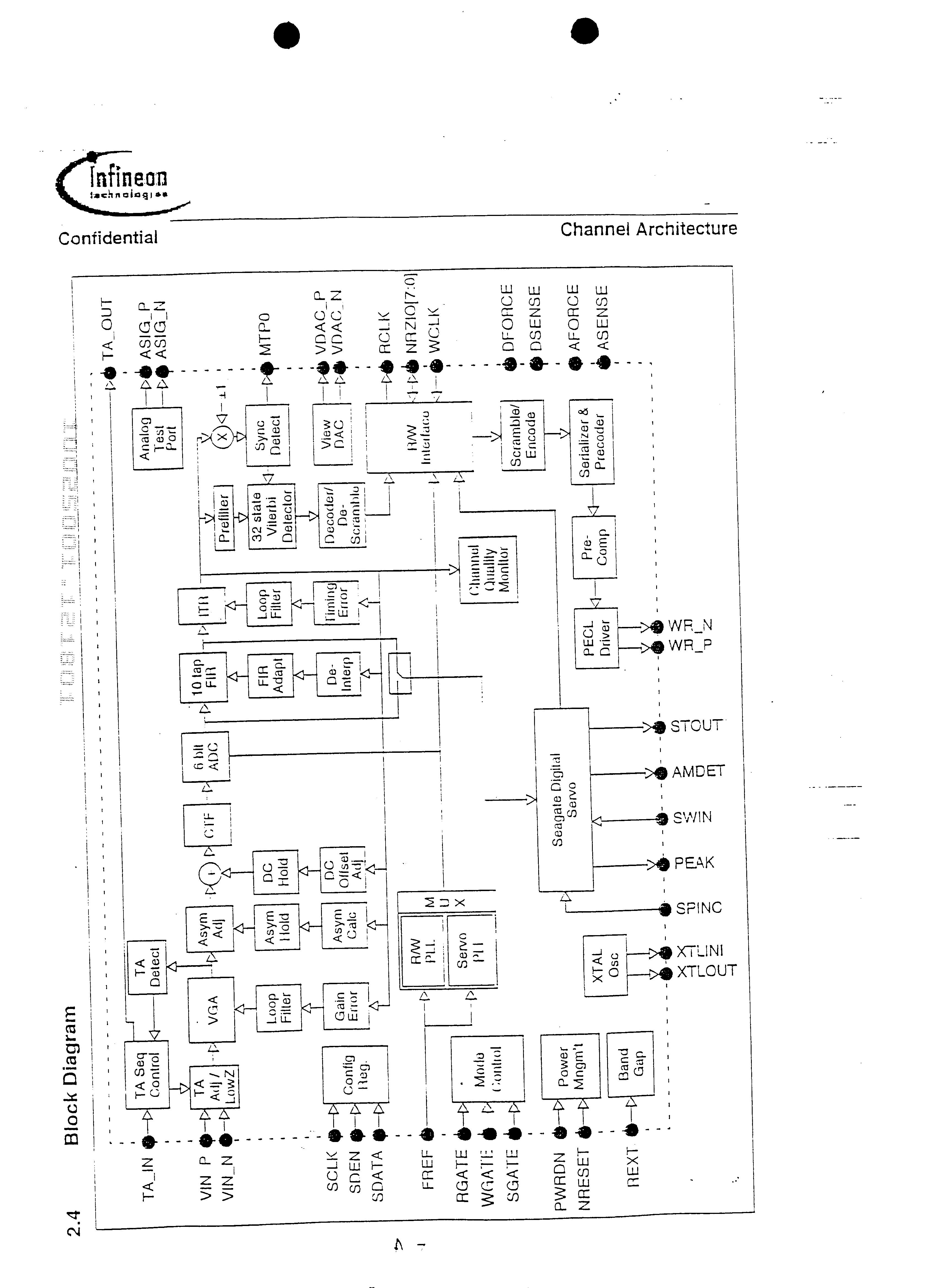 Figure US06594094-20030715-P00010