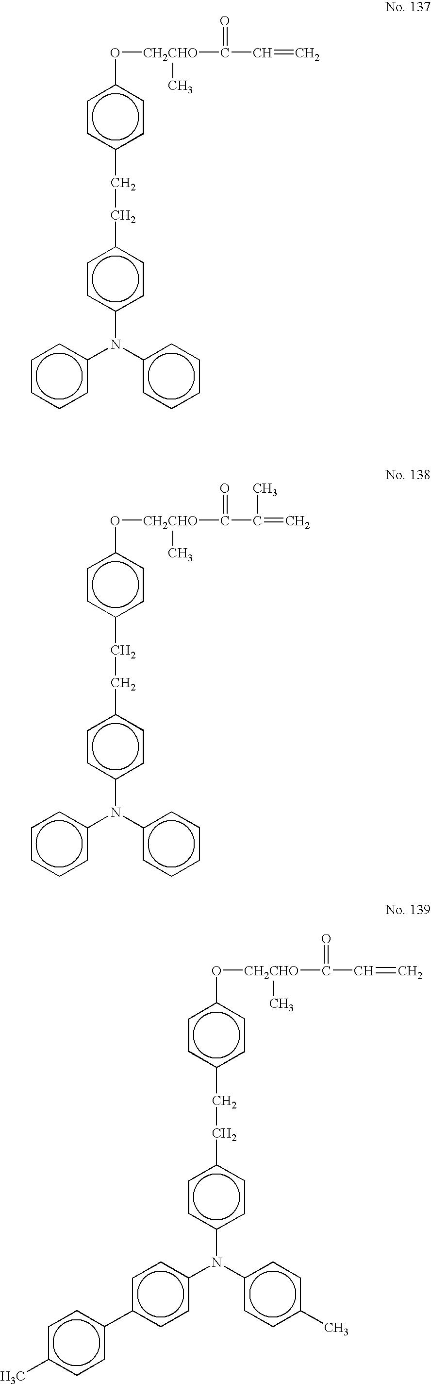Figure US20040253527A1-20041216-C00060